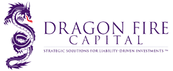 Dragon-Fire-Capital-hss