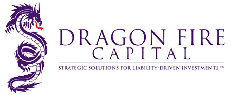 Dragon Fire Capital